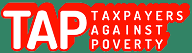 Taxpayers Against Poverty